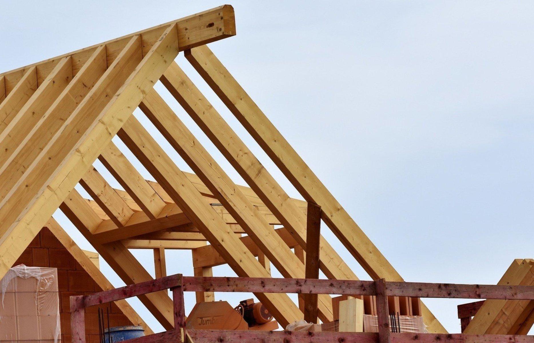 3Alj Construct Sprl - Entreprise de construction générale